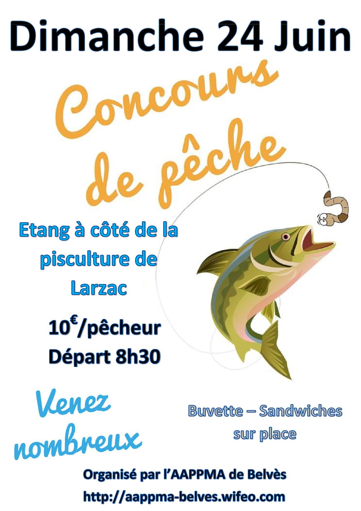 concours2018