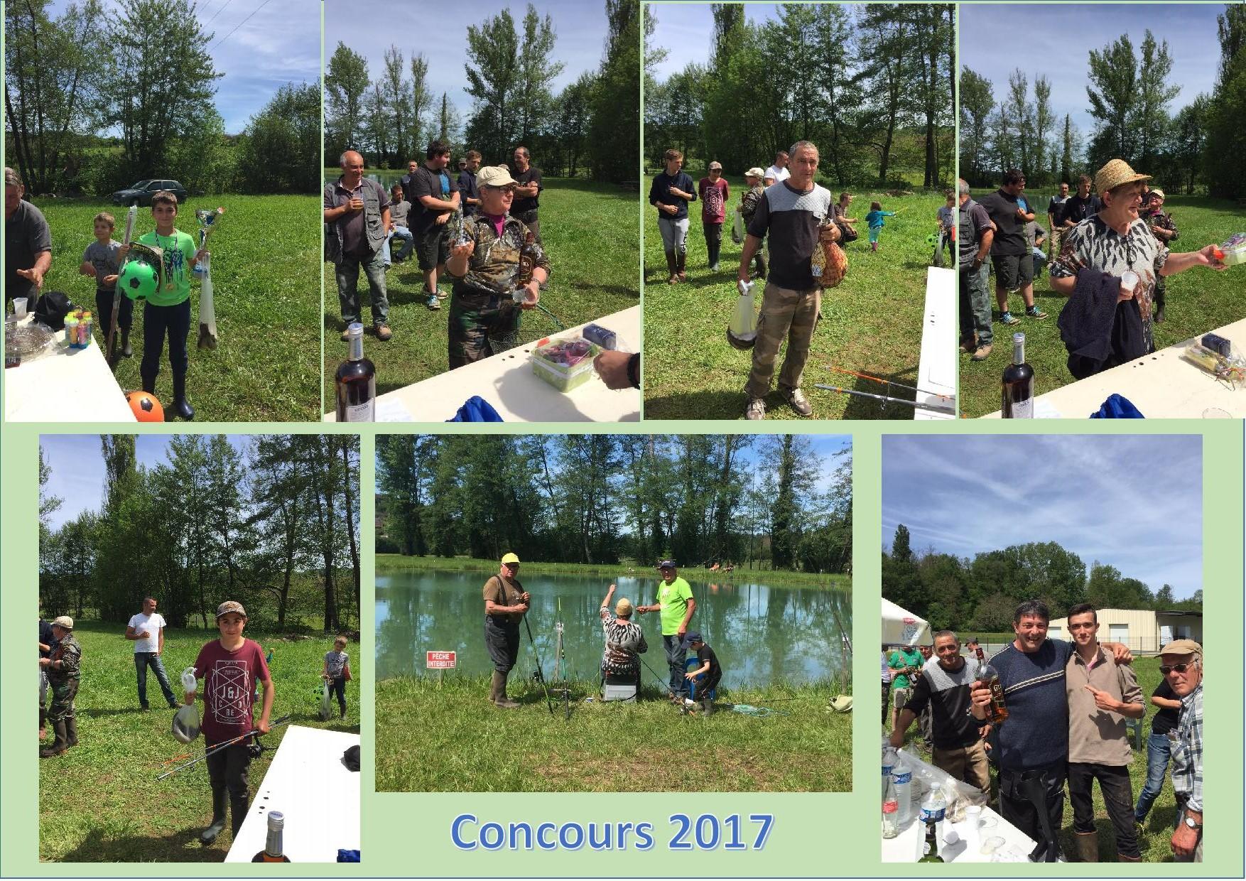 photoconcours2017
